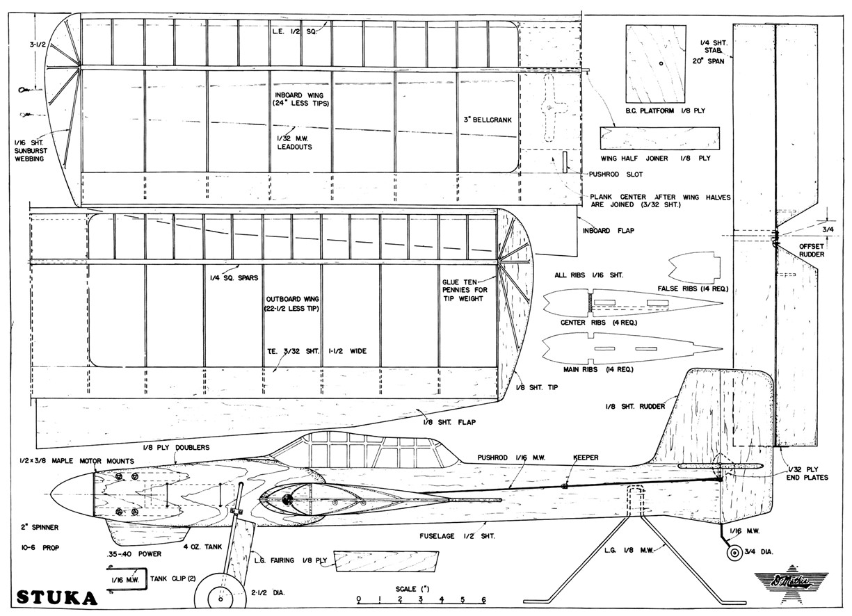 Stuka2.jpg