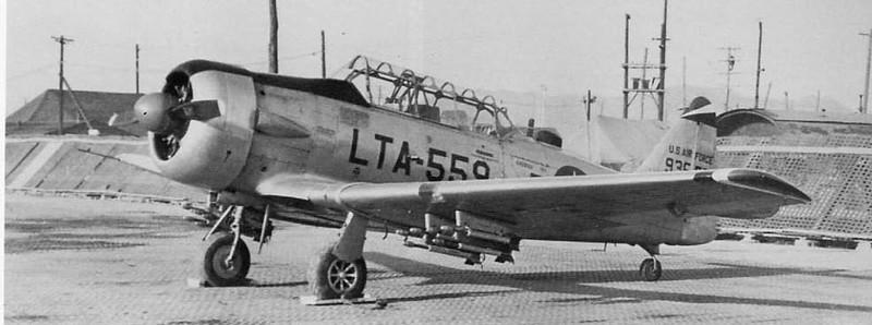 T-6G_w_smoke_rockets_Korea_1953.jpg