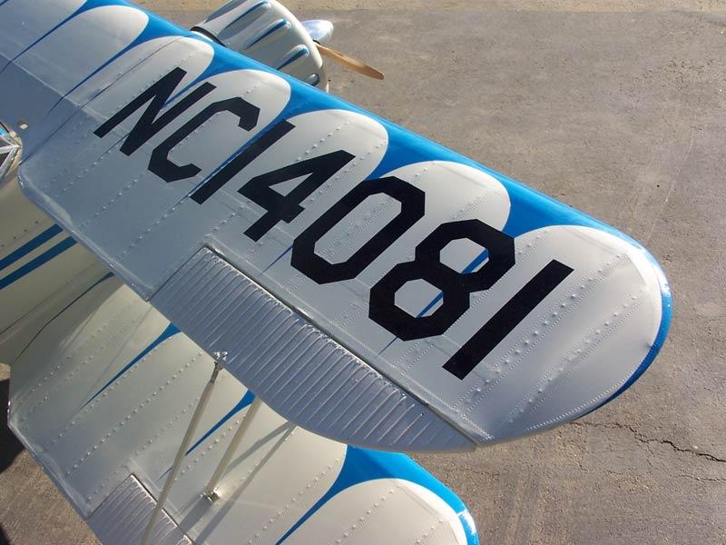 Waco-wing-detail.jpg