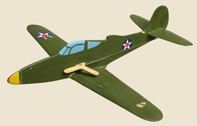 Whip-Americobra-400x.jpg