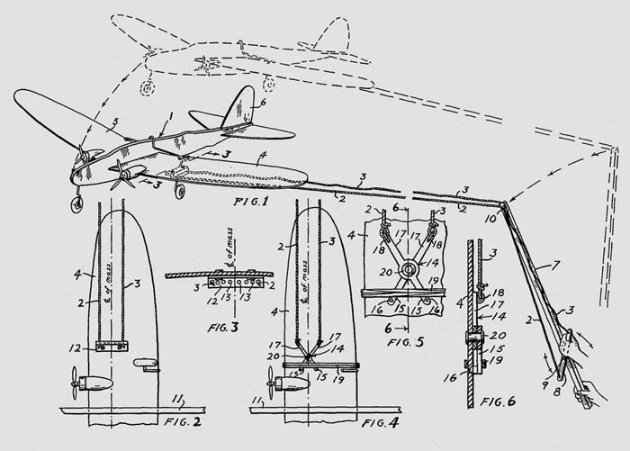 Whip-Power-Early-Patent-1-700x.jpg