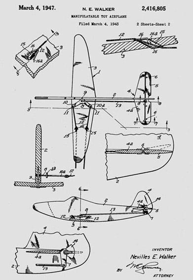 Whip-Power-Patent-1-391x.jpg