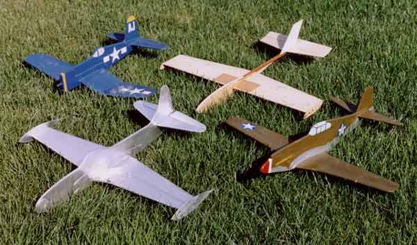 WhipSquadron-600x.jpg