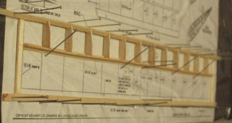 WingConstruction1.jpg