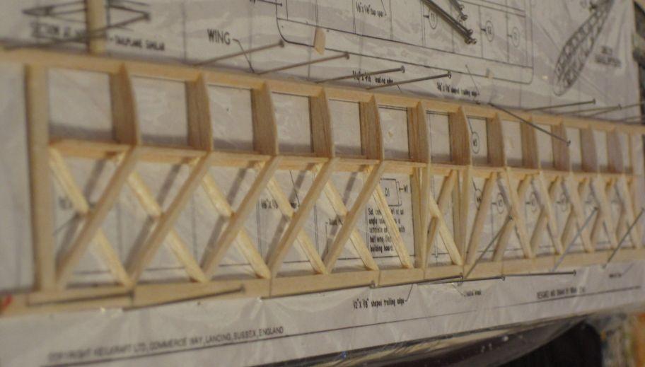 WingConstruction2.jpg