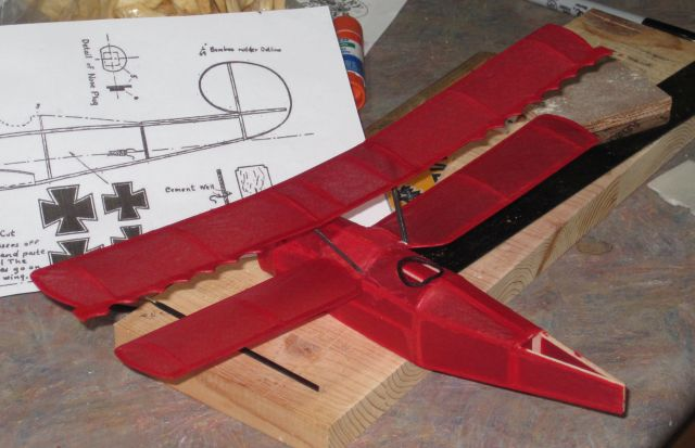 Wing_Assembly_2.jpg