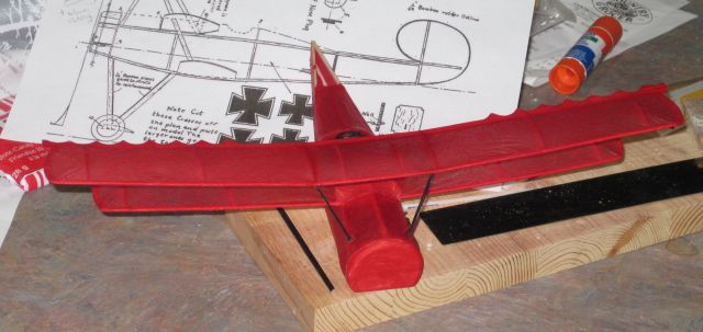 Wing_Assembly_3.jpg
