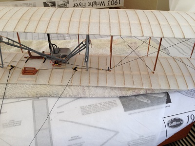 Wright_Flyer_reduced___120.jpg