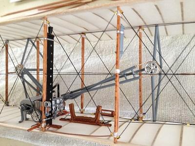 Wright_Flyer_reduced___130.jpg