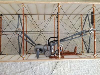 Wright_Flyer_reduced___139.jpg