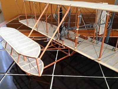 Wright_Flyer_reduced___156.jpg