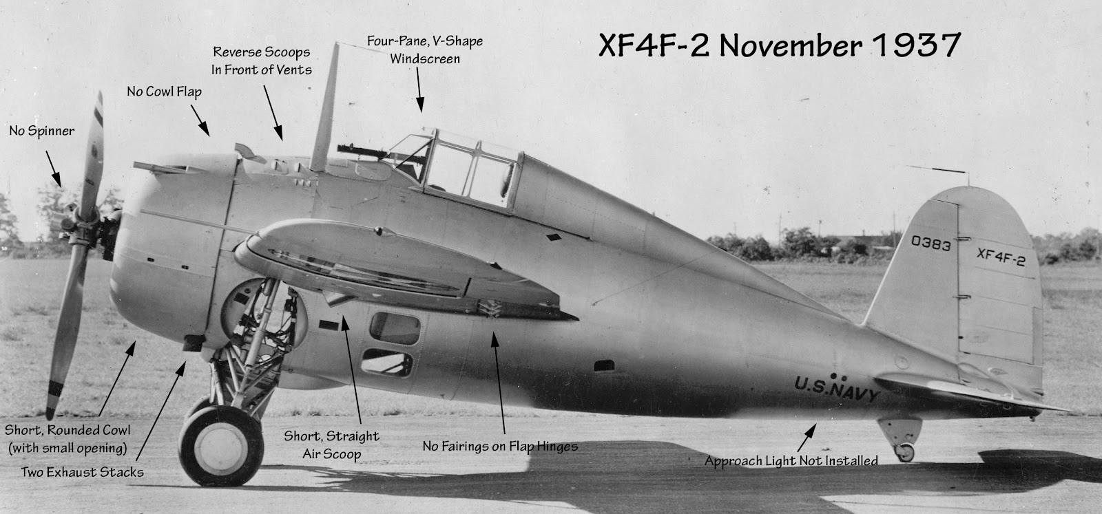 XF4F-2_early_Annotated.jpg