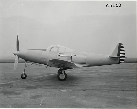 XP-39.png