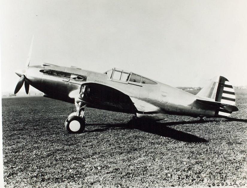 XP-40_001.jpg