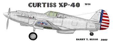 XP-40_002.jpeg