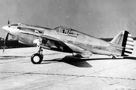 XP-40_003.jpeg