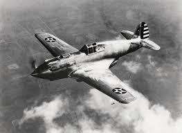 XP-40_004.jpeg