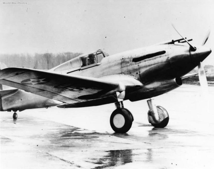XP-40_006.jpg