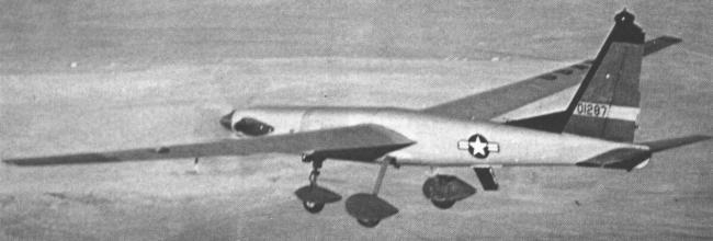 XQM-93A.jpg