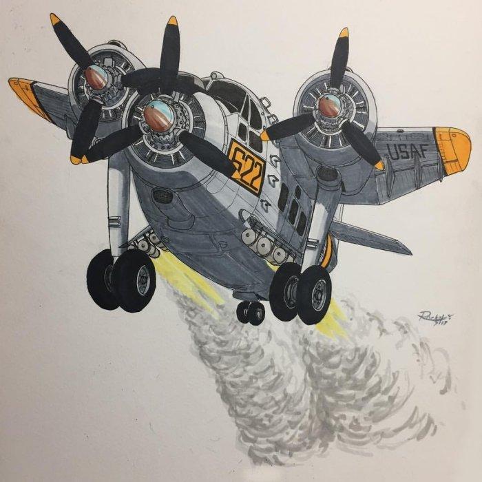 YC-125.jpg
