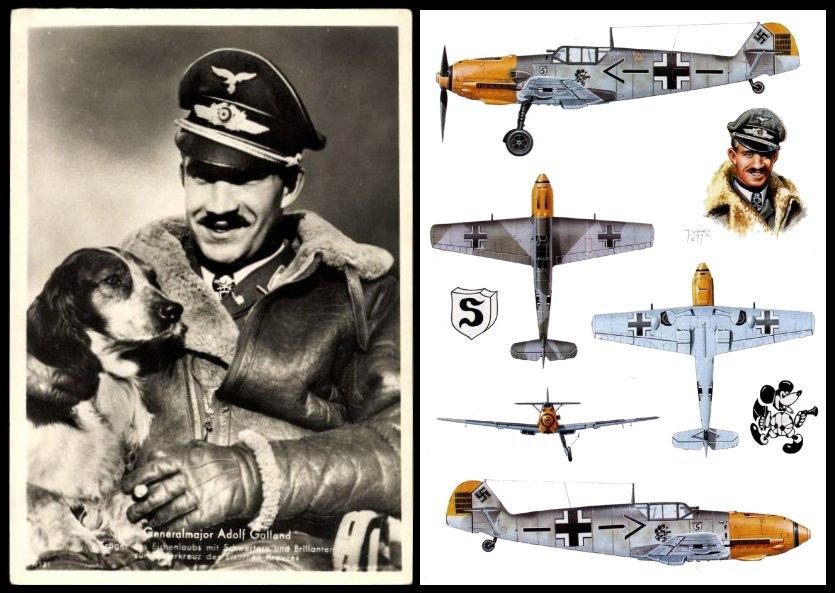 adolf-galland-messerschmitt-bf-109.jpg