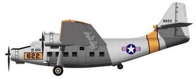 air-force1.jpg