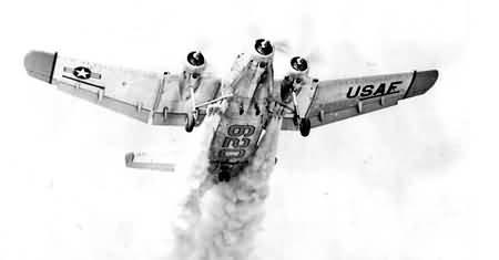 air-force3.jpg