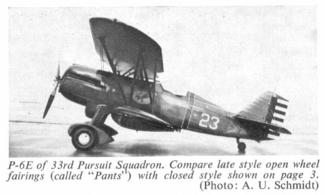 aircraft_profile_045_-_curtiss_army_hawks-page-008.jpg