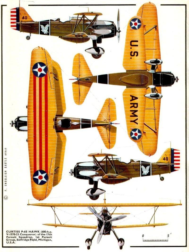 aircraft_profile_045_-_curtiss_army_hawks.jpg