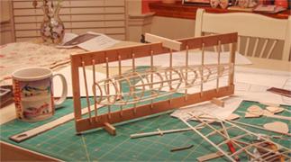 another_fuselage_jig_copy.jpg