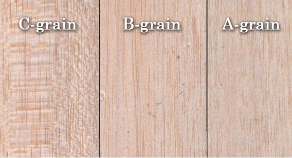 balsa-grain.jpg