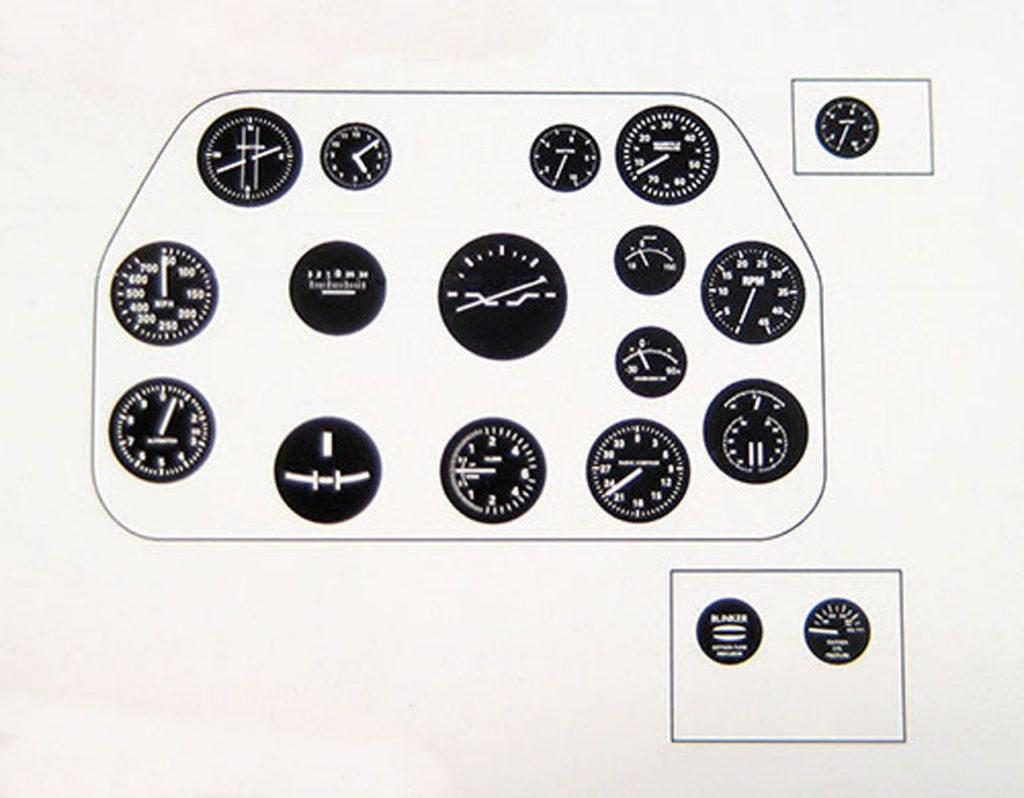barracuda-studios-instrument-dials-1024x798.jpg