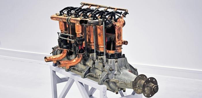 beardmore-160-hp-aero-engine.jpg