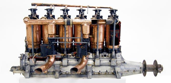 beardmore-160-hp.jpg