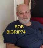 bigrip74_bob.jpg