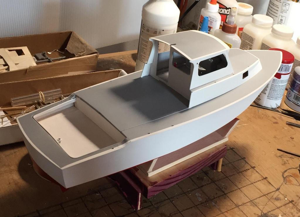 boaty03.jpg