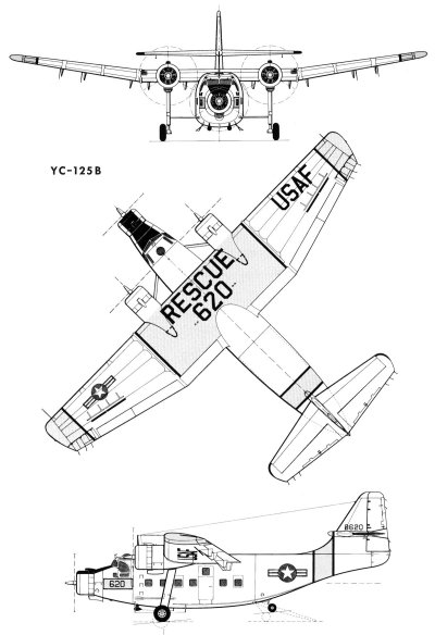 c125-1.jpg