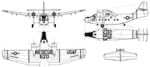 c125-2.jpg