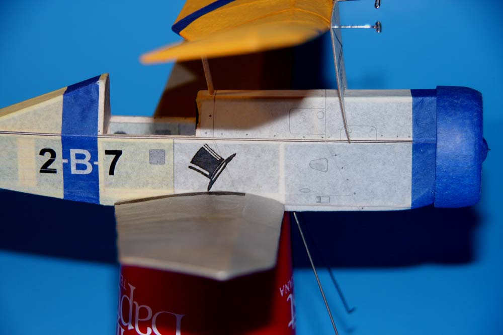 closeup_right_cockpit_fuselage_printed_tissue_1.jpg