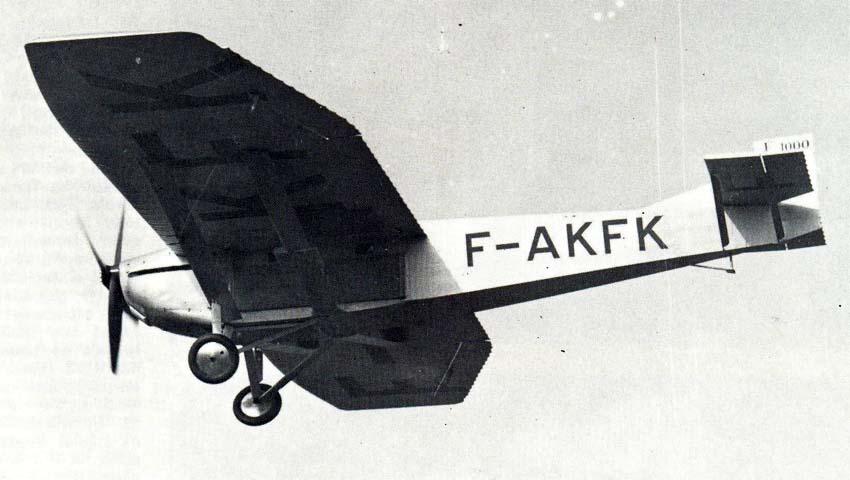 comet_farman_stratoplane__F_1000_.jpg