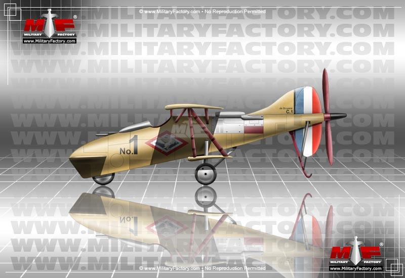 de-bruyere-c1-experimental-fighter-aircraft-france_4.jpg