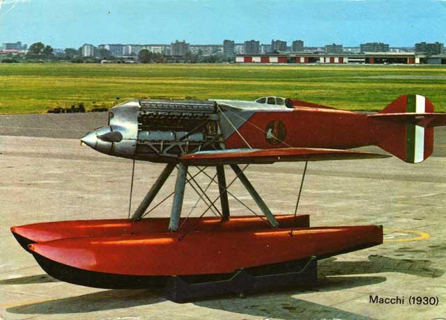 fiat-c-29-colour.jpg