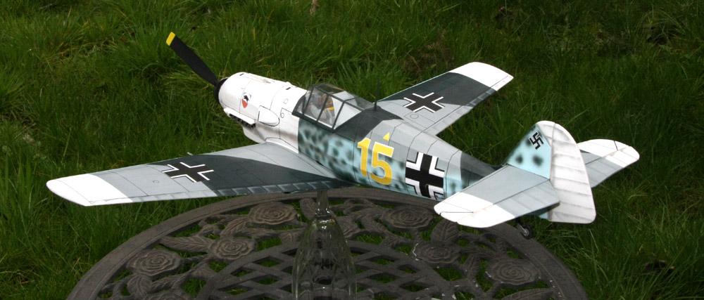 fini_Bf109E3_lft_rear_quarter_001.jpg