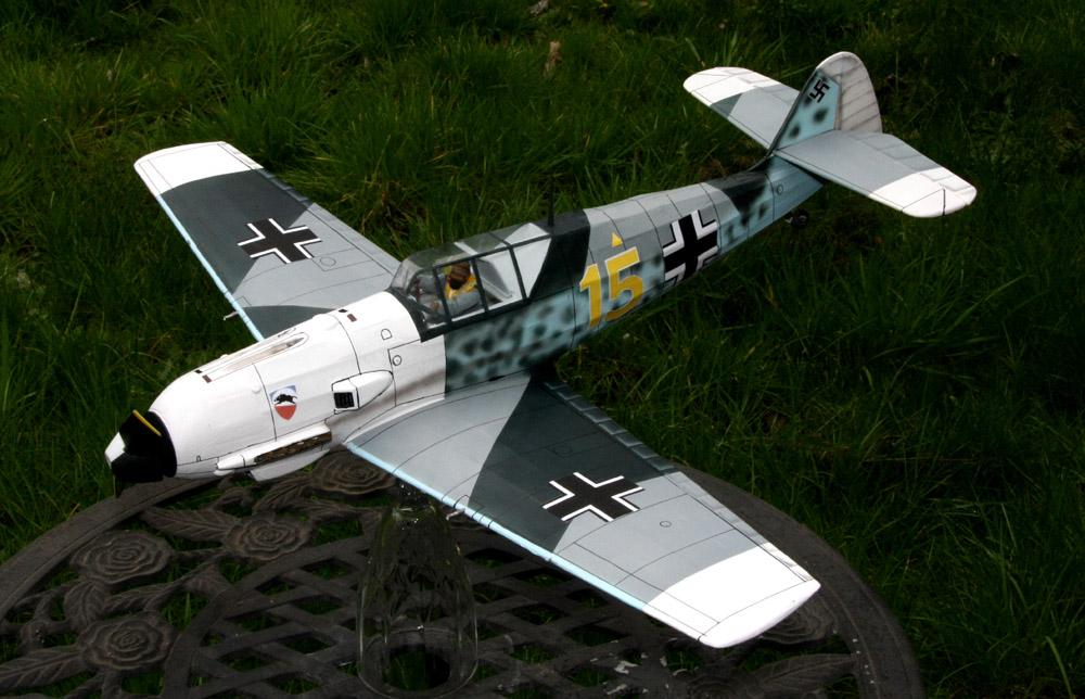 fini_Bf109E3_upper_left_front_quarter_001.jpg