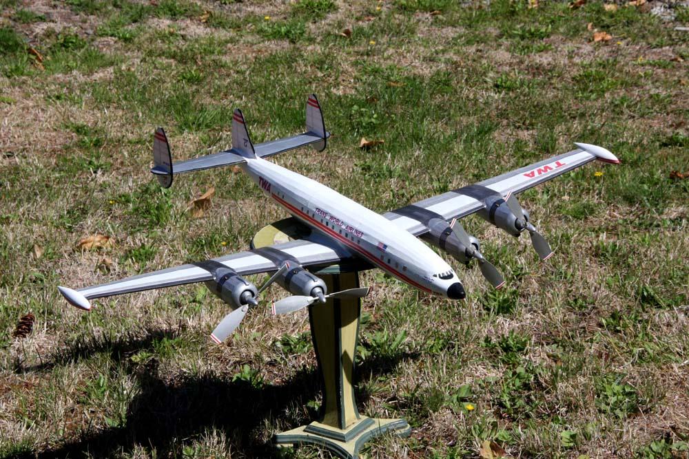 finished_1649_Starliner_1_001.jpg