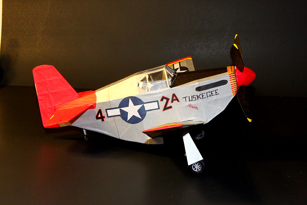 finished_B-51_right_side_001.jpg