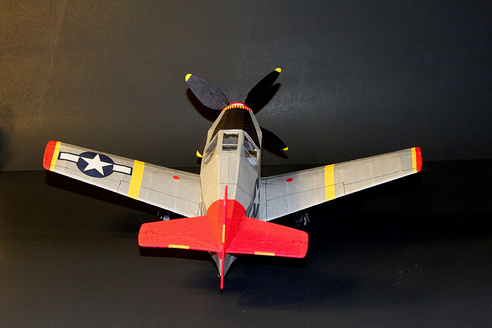 finished_B-51_view_001.jpg