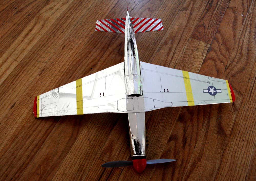 finished_TF-51C_bottom_nose_view.jpg