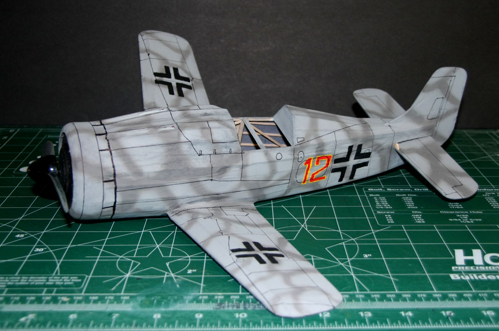 finished_markings_and_panel_lines_left_side.jpg