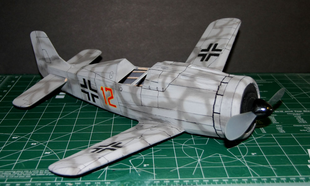 finished_markings_and_panel_lines_right_front_quarter.jpg